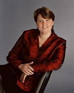 Homecoming Week Alumni Profile: Karen L. Pollitz