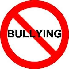 Greenview Celebrates Anti-Bullying Month in October