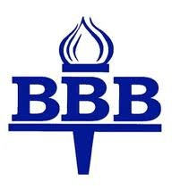 Brush High School Student Recently Honored by Better Business Bureau
