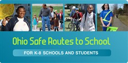 SEL Begins Safe Routes to School Process