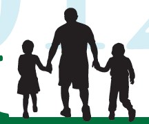 SEL Honors Fathers at Annual Fathers Walk