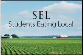 South Euclid-Lyndhurst Schools Receives USDA Grant for Farm to Fork Project to Increase Local Foods in School Cafeterias - January Menus are Now Posted Online