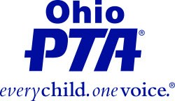 SE-L Advocate and Parent, Lisa Mack, to Become President of Ohio Parent Teacher Association