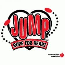 Creative Program has Rowland Students Jumping Rope for Heart Healthy Cause
