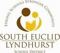 Check Out The Latest South Euclid Lyndhurst Newsletter