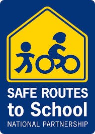 ODOT Funding of More than $410,000 Will Help Encourage Safe Walking and Biking to School for SEL Students