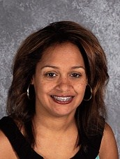 South Euclid Lyndhurst Board of Education Appoints Kathybel Ortiz as New Memorial Junior High Principal