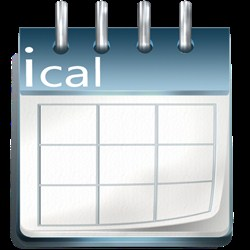 Stay Connected with Facebook and iCal