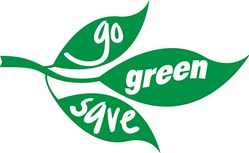 """SEL Schools Introduces """"Green Friendly"""" Flyer Central"""