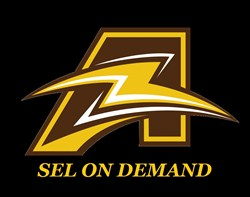 "SEL Schools Announces ""SEL On Demand"" as the Exclusive You Tube Channel for District Events"