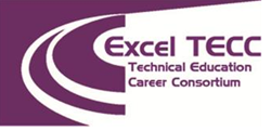 Brush EXCEL TECC Students Earn Distinctive Honors