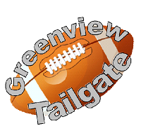 Greenview Tailgate Party