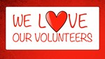 Volunteer Opportunities...Did You Know?!