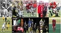 Arcs Football Ranks #2 With Seven D1 Athletes  image