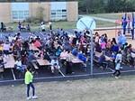Greenview Hosts Family Fun Night image