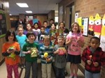 Sunview Hosts Fun and Educational Events This Week image