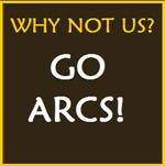 ARCS Regional Semifinal Ticket Information image