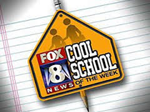 """Sunview Elementary is a Fox 8 News """"Cool School"""" of the Week image"""