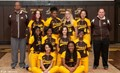 Ohio Varsity Softball: Young Arcs ready to shine image