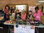 Sunview Third Graders Raise More Than $1,000 for Local Animal Rescue Shelter! image