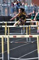 Hurdle Crew Heads for State image