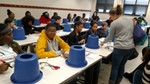 Students Attend STREAM Workshop at Tri-C image