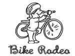 SEL Hosts 4th Annual Bike Rodeo image