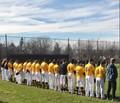 Ohio Varsity Baseball: Arcs show promise  image
