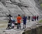 Greenview STEM skills put to the test on their fifth grade field trip image