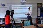 News 5 Cleveland Spotlights Classroom Technology at Memorial image