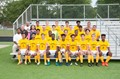 Boys Soccer Ranked in Latest GCSSCA Poll  image