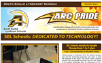 SEL Arc Pride Newsletter to Be Mailed Soon! image