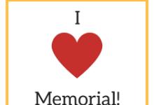 Memorial Junior High