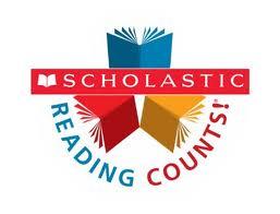 Memorial Junior High School Book Fair