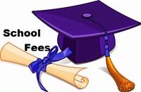 School Fees Letter