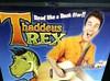 Thaddeaus Rex