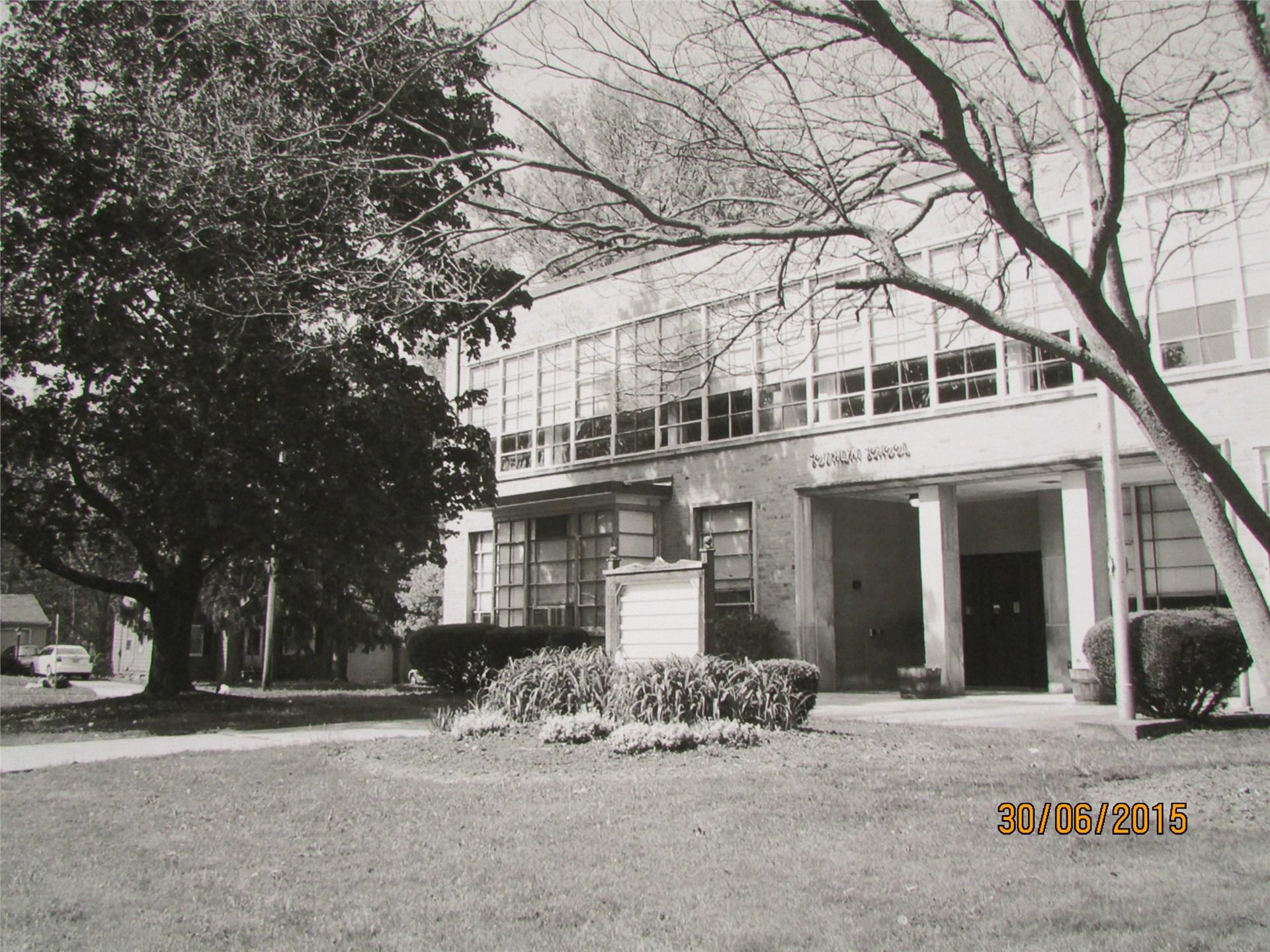 Southlyn Elementary School