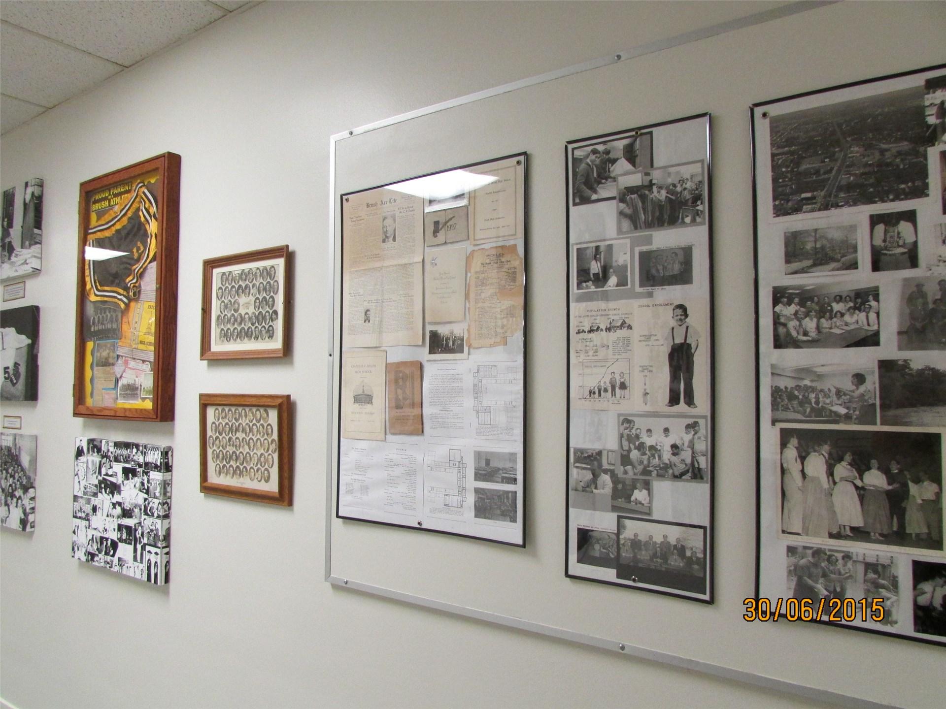 gallery 31