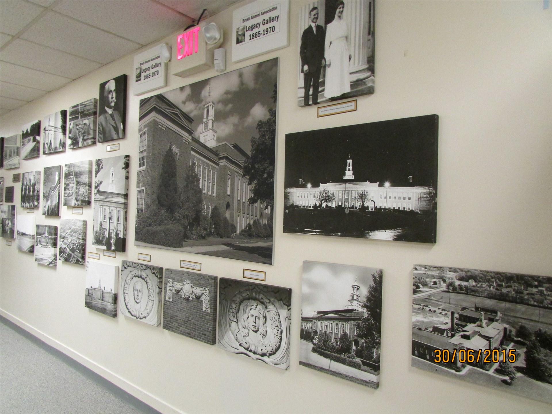 gallery 47