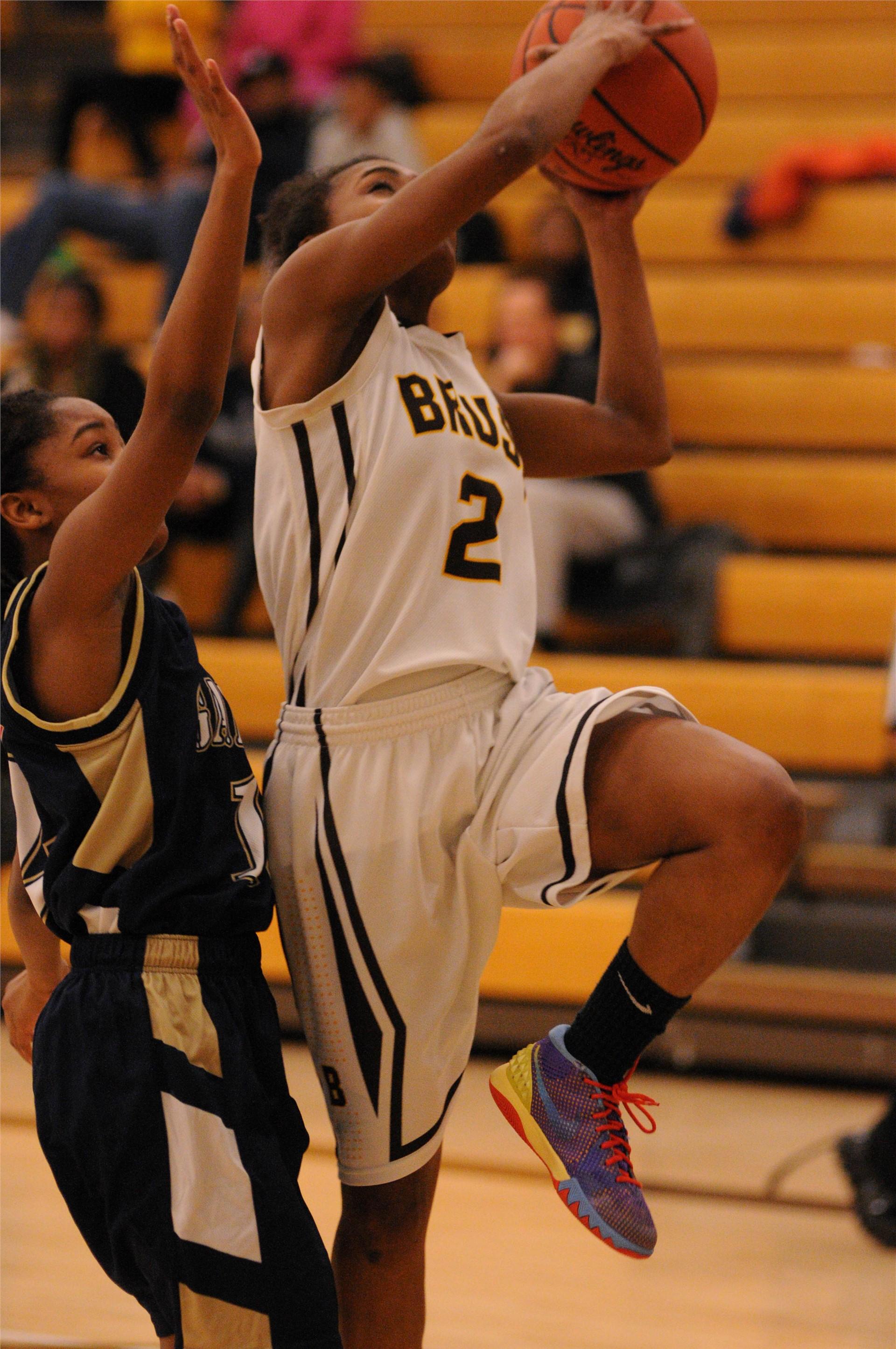 Office 365 Student Free >> Girls Basketball