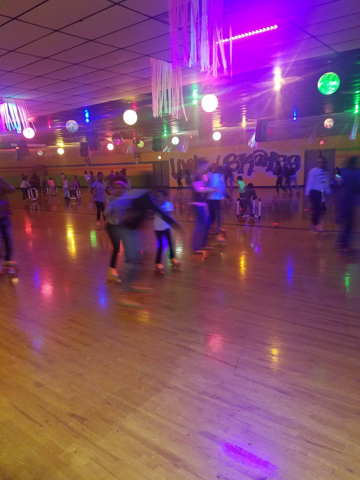 December 2017 Skating Event 7