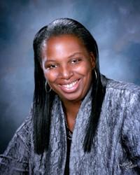 Maleeka Bussey